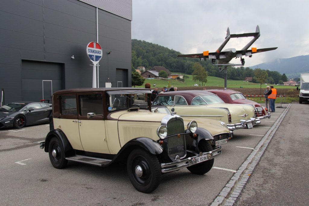 Kiwanis_Sternenfahrt_019